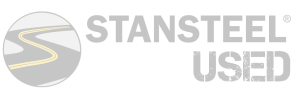 600 Ton Stationary Silo System