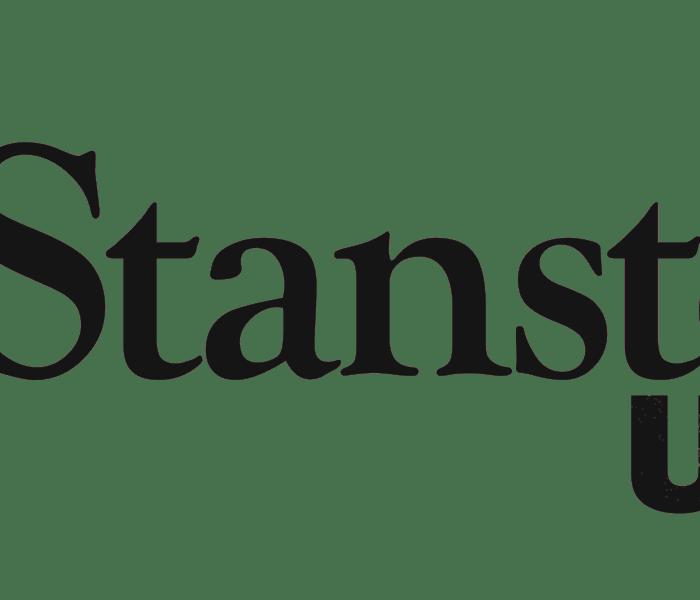 Stansteel Used